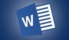 Cách sử dụng lệnh Speak và Read Aloud trong Microsoft Word