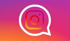 Cách chặn người khác bình luận trên Instagram