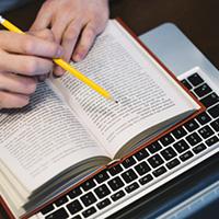 Bookmark vài thủ thuật giúp bạn làm chủ một ngôn ngữ lập trình