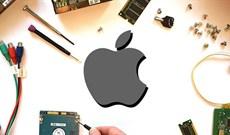 Cách sử dụng Apple Diagnostics để khắc phục sự cố máy Mac
