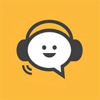 Cách sử dụng ứng dụng mạng xã hội âm thanh Spoon