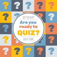 [QUIZ] Kiểm tra hiểu biết của bạn về SQL - Phần 4