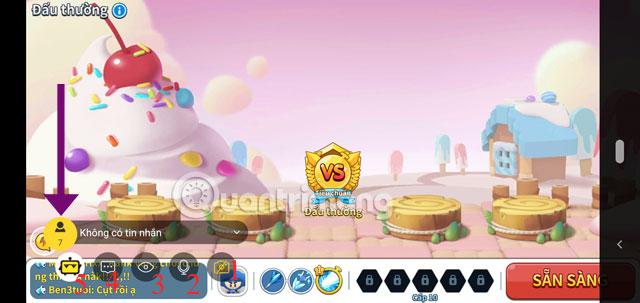 Cách Livestream game trên điện thoại với CubeTV - Ảnh minh hoạ 11