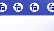 Cách sử dụng FaceAtom để lướt Facebook nhanh, nhẹ hơn trên điện thoại