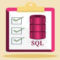[QUIZ] Kiểm tra hiểu biết của bạn về SQL - Phần 6