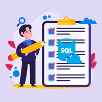 [QUIZ] Kiểm tra hiểu biết của bạn về SQL - Phần 7