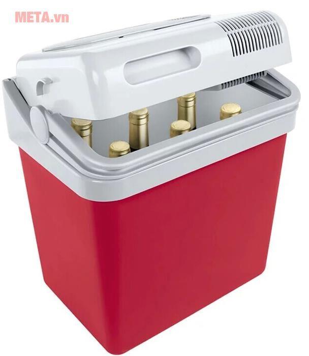 Tủ lạnh Mobicool P24 DC/ AC