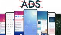 Hướng dẫn tắt quảng cáo, chặn quảng cáo trên MIUI 10