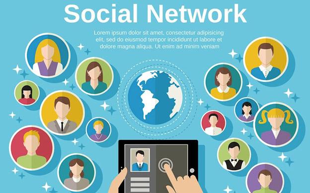 Trước khi con sử dụng Internet, mạng xã hội hãy nói chuyện về công nghệ với chúng