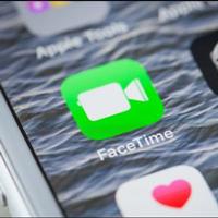 Cách thay đổi ID người gọi FaceTime trên iPhone và iPad