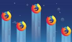 Cách tiết kiệm bộ nhớ RAM khi lướt web trên Firefox