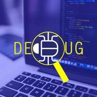 Cách kích hoạt chế độ USB Debugging trên Android