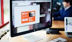6 công ty thiết kế website hàng đầu tại Việt Nam