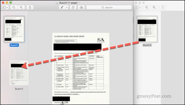 Hướng dẫn ghép nhiều file PDF thành một file PDF - Ảnh minh hoạ 15