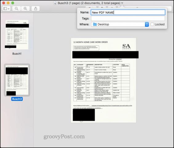 Hướng dẫn ghép nhiều file PDF thành một file PDF - Ảnh minh hoạ 16