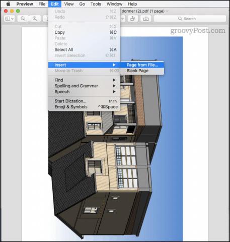 Hướng dẫn ghép nhiều file PDF thành một file PDF - Ảnh minh hoạ 17