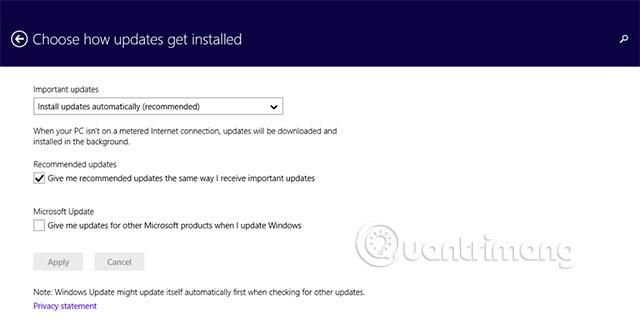 Cách sửa lỗi KERNEL SECURITY CHECK ERROR trong Windows - Ảnh minh hoạ 6