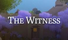 Mời tải The Witness - tựa game phiêu lưu kết hợp giải đố cực hấp dẫn giá 13,99 USD, đang được miễn phí