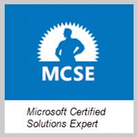 MCSE: Cấu hình giao thức TCP/IP- Configuring TCP/IP