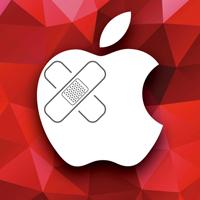 Cách kiểm tra bảo hành các thiết bị của Apple