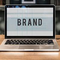 10 kiểu chữ Photoshop tốt nhất để sử dụng trong Creative Cloud