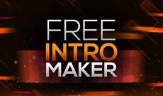 Top 8 trình tạo intro video Youtube trực tuyến miễn phí