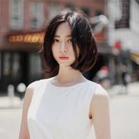 6 kiểu tóc đẹp phù hợp với khuôn mặt dài và gầy