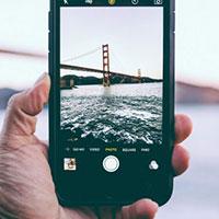 5 lý do nên sử dụng Google Photos thay thế iCloud Photo