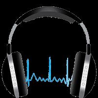 6 phần mềm nghe nhạc tốt nhất trên máy tính