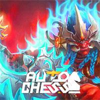 Top 4 tựa game giống Dota Auto Chess trên điện thoại