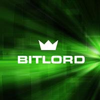 Đánh giá torrent client miễn phí BitLord