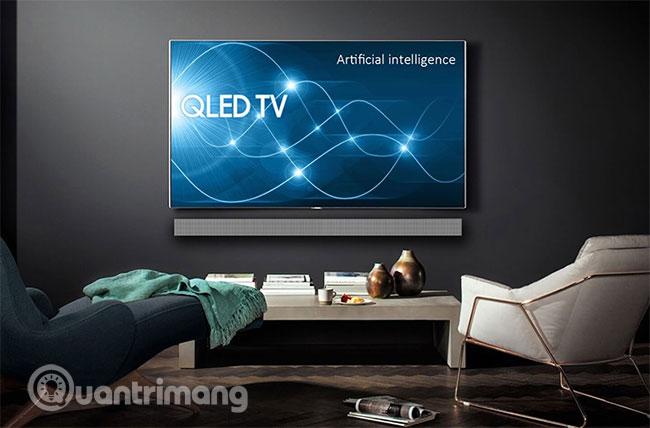 Yếu tố cần cân nhắc khi chọn mua TV