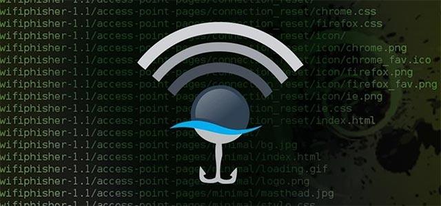 Lỗ hổng KRACK WPA2
