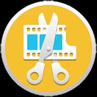 Top 5 phần mềm cắt ghép video tốt nhất