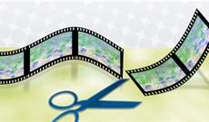 Top 8 phần mềm cắt ghép video tốt nhất