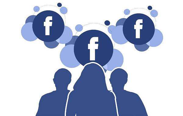 Facebook thu thập nhiều dữ liệu của người dùng nhất