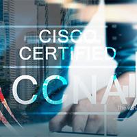 Tổng hợp lệnh CCNA Cisco