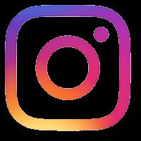 Cách kiểm tra dữ liệu cá nhân trên Instagram