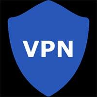 Công cụ xác thực trên nhiều ứng dụng VPN doanh nghiệp bị hacker qua mặt