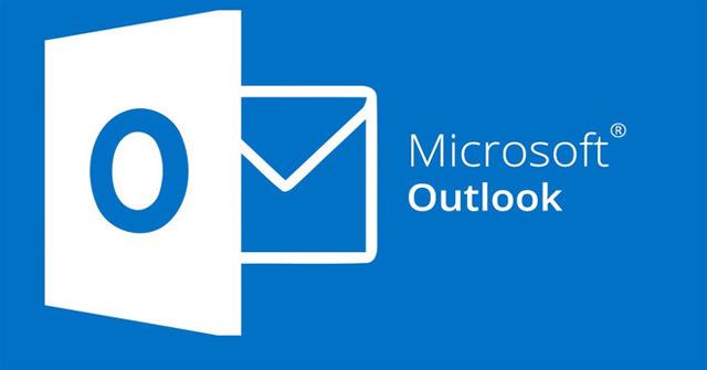 Microsoft thừa nhận hacker có thể đã đọc email Outlook