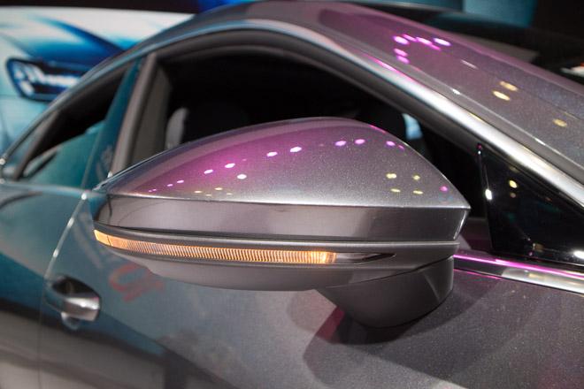 Audi A7 2019 8
