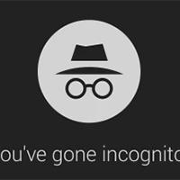 Cách tắt chế độ ẩn danh Chrome trên Android