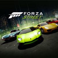 Forza Street, game đua xe hay nhất của Microsoft đã có mặt trên Windows 10, cho phép tải về miễn phí