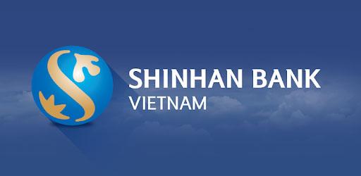 Ngân hàng Shinhan Bank có tốt không?
