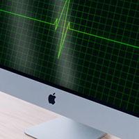 Tìm hiểu về Activity Monitor trên Mac