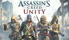 Mời tải Assassin's Creed: Unity, tựa game bom tấn AAA đang được miễn phí trên Uplay