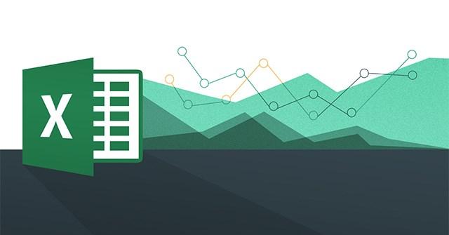 Cách chèn ký tự đặc biệt trong Excel