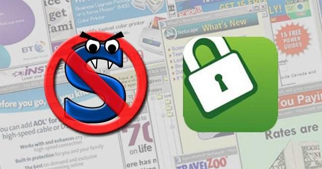 NoScript, tiện ích mở rộng nổi tiếng trên Firefox đã có cho Chrome, mời tải về và trải nghiệm