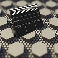 8 lý do để chuyển từ YouTube sang DTube