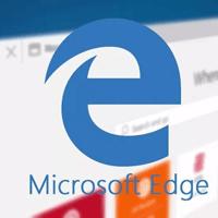 Cách sử dụng ứng dụng web trong trình duyệt Chromium Edge mới trên Windows 10